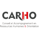 CARHO - ORIENT'ACTION