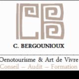 CONSEIL C. BERGOUNIOUX