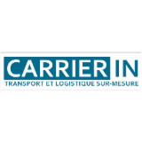 CARRIER IN - venissieux