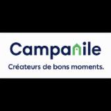 HOTEL RESTAURANT CAMPANILE TOULOUSE L'UNION