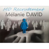 MD Recrutement