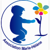 HOME NATHALIE ASSOCIATION MARIE HELENE
