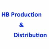 HB PRODUCTION ET DISTRIBUTION