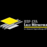 CENTRE DE FORMATION D'APPRENTIS C.F.A