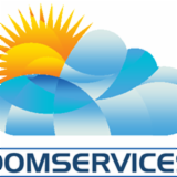 DOMSERVICES