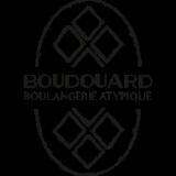 Boulangerie Boudouard