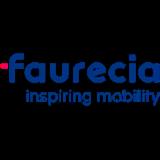 FAURECIA SIEGES D'AUTOMOBILE