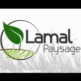 LAMAL PAYSAGE