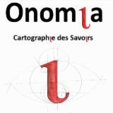 ONOMIA