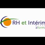 RH ET INTERIM