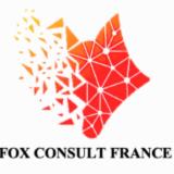 Fox Consult France