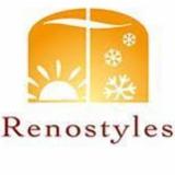 RENOSTYLES