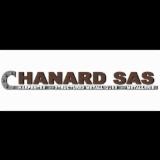 ETS CHANARD