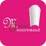 MAISON TESSONNEAUD