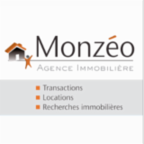 MONZEO Agence Immobilière