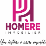 HOMERE IMMOBILIER