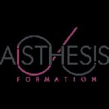 AISTHESIS FORMATION