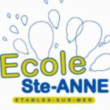 ECOLE PRIVEE STE ANNE