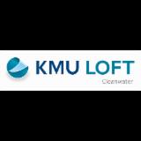 KMU LOFT FRANCE