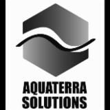 AQUATERRA SOLUTIONS