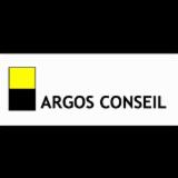 Cabinet Argos Conseil