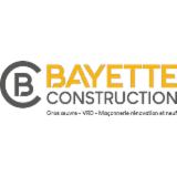 BAYETTE CONSTRUCTION