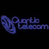 Quantic Telecom