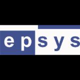 EPSYS
