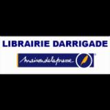 LIBRAIRIE DARRIGADE