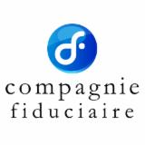COMPAGNIE FIDUCIAIRE AUDIT