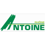 Transports ANTOINE RHONE