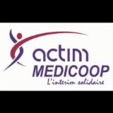 ACTIM SERVICES