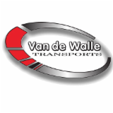 TRANSPORTS VAN DE WALLE