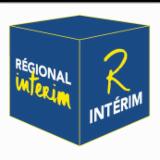 REGIONAL INTERIM LANDERNEAU
