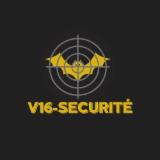 V16-SECURITE