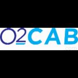 O2CAB