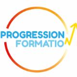 PROGRESSION FORMATION