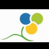 Fondation Cémavie