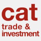 ACCIÓ - Catalonia Trade & Investment