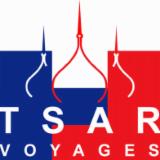 TSAR VOYAGES (TSV FRANCE)