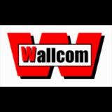 WALLCOM