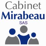 Cabinet Mirabeau SAS