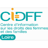 CTRE INFO DROITS FEMMES & FAMILLES