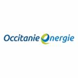 Occitanie Energie