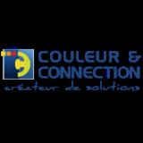 COULEUR & CONNECTION
