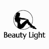 BEAUTY LIGHT