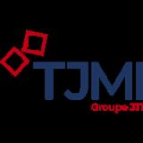 T J M I