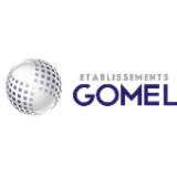 Etablissements GOMEL