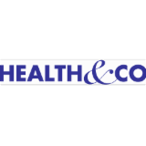 HEALTH & CO
