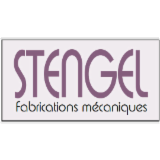 STENGEL Fabrications Mécaniques